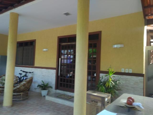 Casa Condomínio Paulo VI - venda - Foto 13