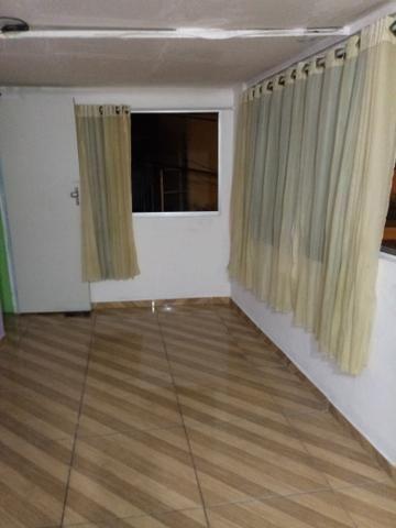 Aluga-se casa em um segundo andar ! - Foto 5