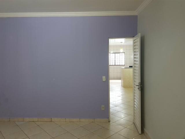 Vende-se Casa Urgente QR 621 de Samambaia - Foto 9