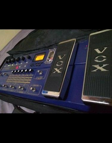 Vox tonelab se - Foto 2