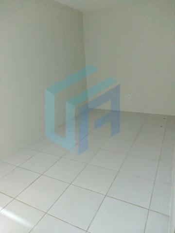 Apartamento 3 quartos, Bairro Maurício de Nassau, Caruaru - Foto 11