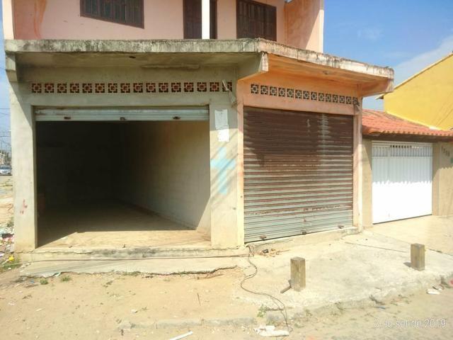 9m Loja em Unamar - Tamoios - Cabo Frio/Região dos Lagos. - Foto 2