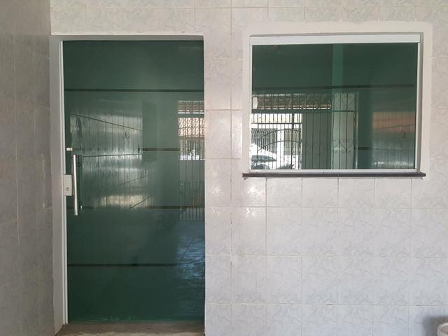 Procuro vidraceiro experiente - Foto 4