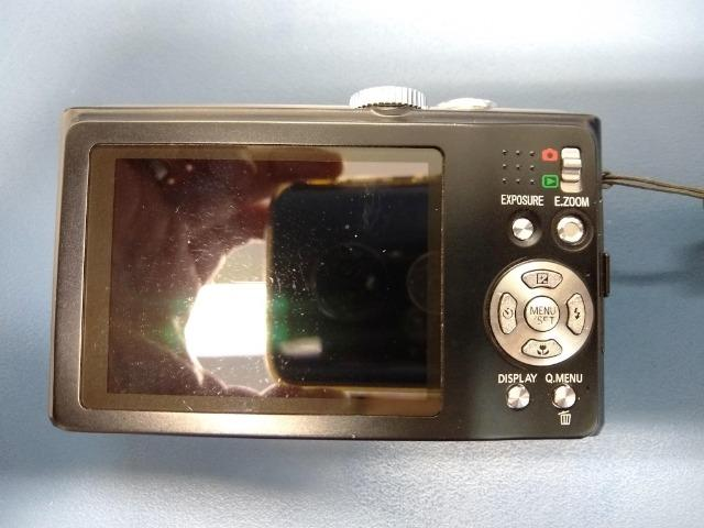 Camera Digital Panasonic - Foto 4