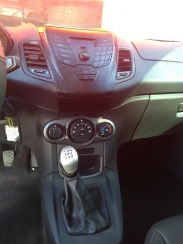 Ford Fiesta Ha 1.5 15/16 Para retirada de peças e partes - Foto 10
