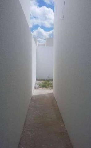 Casa - Bairro Tomba - Foto 8