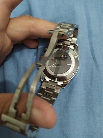 Relógio TAG Heuer - Foto 2