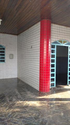 Casa proxímo ao Shopping Porto Velho - Foto 2