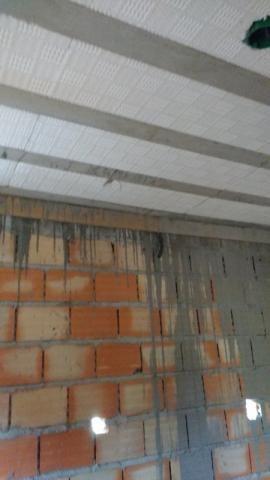Barracão Retiro das Esmeraaldas - Foto 8