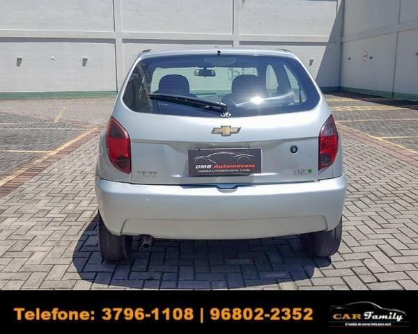 Chevrolet Celta - 3mil + 599 Mês - Foto 2