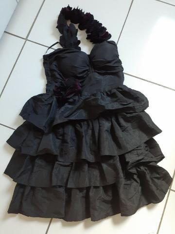 Vestidos para Festa - Foto 4