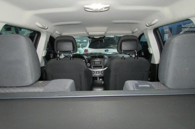 Fiat Freemont 2012 Emotion 2.4 Gasolina Automática - Foto 10
