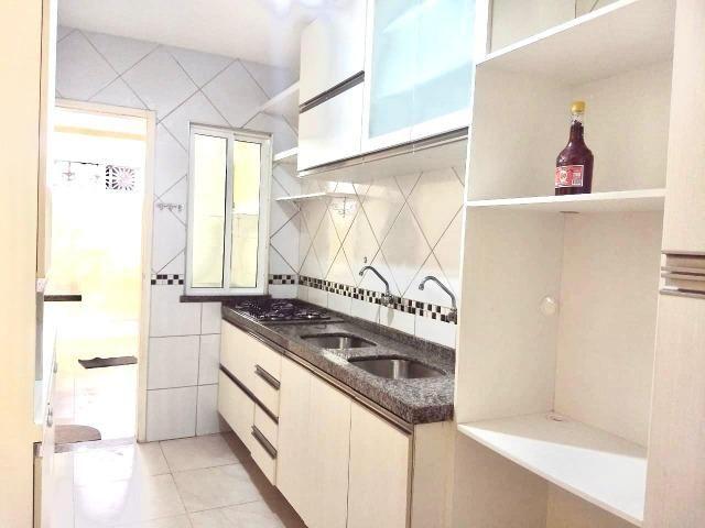 Excelente Casa no Passaré - 100% Nascente - linda - Foto 10