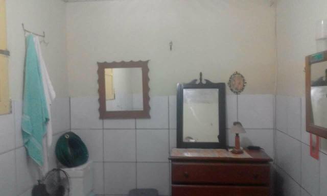 Vendo esta casa em Mosqueiro toda mobiliada - Foto 10