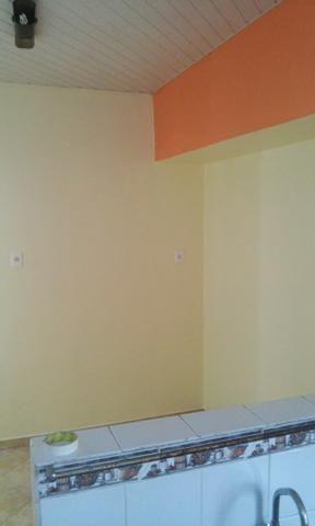 Imóvel com duas residências - Foto 14