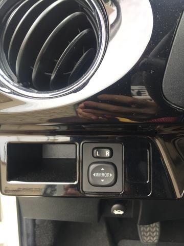 Toyota Etios XLS - Foto 9
