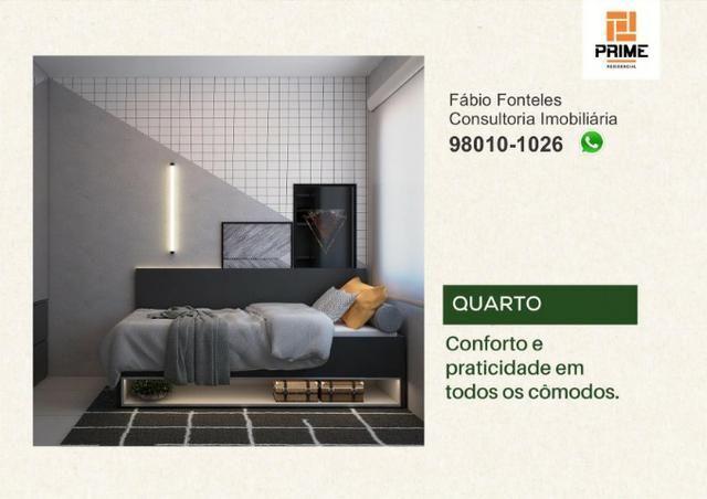 Lançamento Minha Casa Minha Vida na Mário Covas - Foto 12