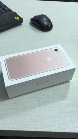 IPhone 7 128 g - Foto 2