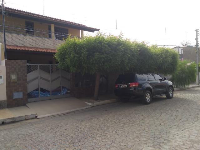 Casa Condomínio Paulo VI - venda - Foto 3