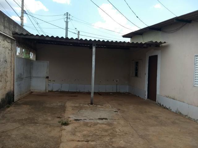Casa 3 quartos Planaltina DF - Foto 10
