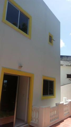 Vendo ou Alugo Ótima Casa em Olinda - Foto 3