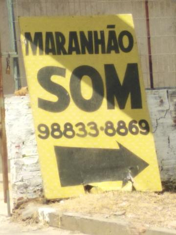 Maranhão Som