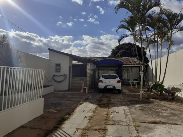 Casa de condomínio à venda com 3 dormitórios cod:BR3AP10817 - Foto 17