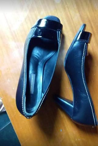 Sapato Jorge Bischoff - Foto 2