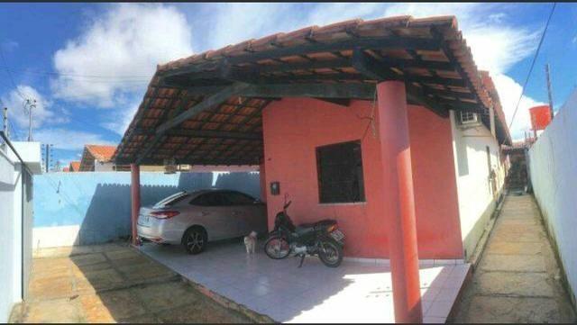 Casa em parnaiba no conjunto Jardim América Par - Foto 4