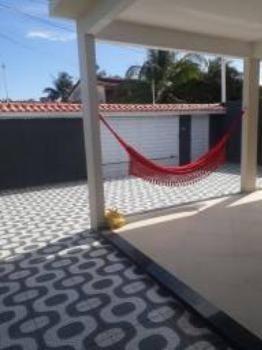 Aluguel por temporada linda casa de praia em Guaibim Valença ba - Foto 3