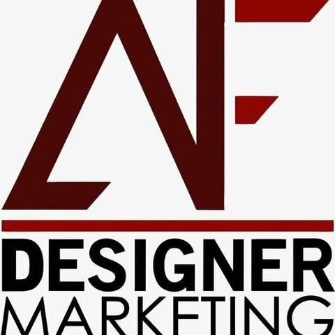 Marketing e publicidade, temos o melhor pacote para sua empresa! - Foto 2