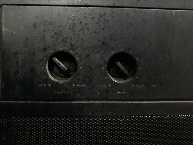 Caixa de Som JBL Control 10 - Foto 5