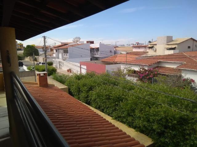 Casa Condomínio Paulo VI - venda - Foto 5