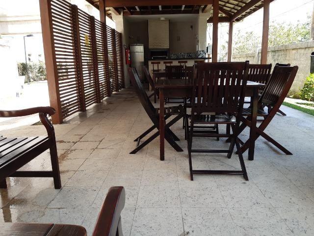 GLA - Apartamento 02 Suíte Sol da Manhã - Linda Vista - Morada de Laranjeiras -Top - Foto 19