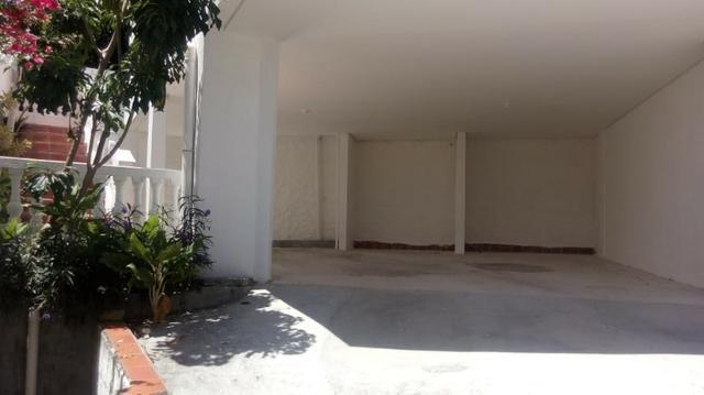 Vendo ou Alugo Ótima Casa em Olinda - Foto 8