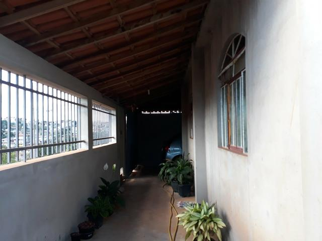 Vendo casa valor 150.000 - Foto 2