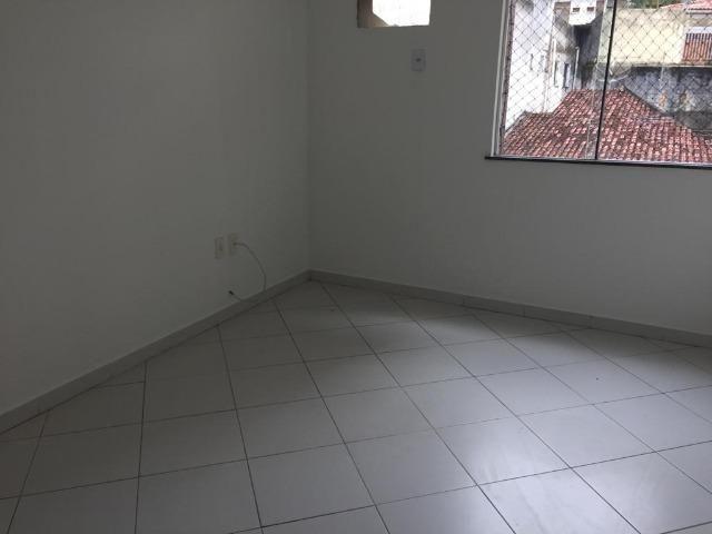 Apartamento no centro da cidade com 3 quartos - Foto 3