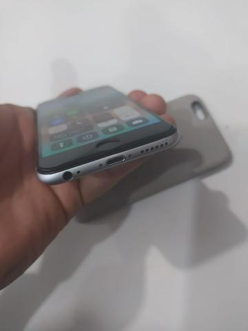 IPhone 6 64gb oportunidade