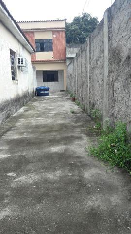 Aluguel de casa 3 quartos e 3 garagem - Foto 10