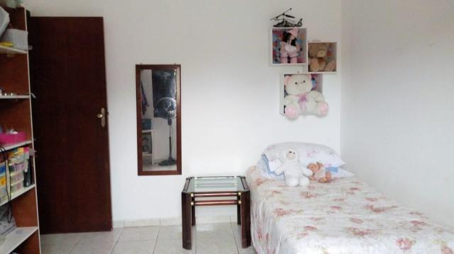Casa pra temporada - Foto 13