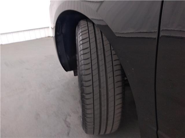 Chevrolet Cobalt 1.8 mpfi ltz 8v flex 4p automático - Foto 7