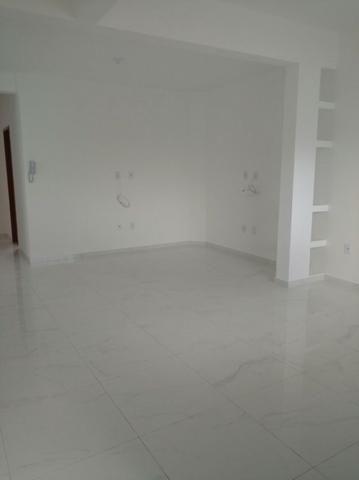 Apartamento Duplex Cobertura - Foto 3