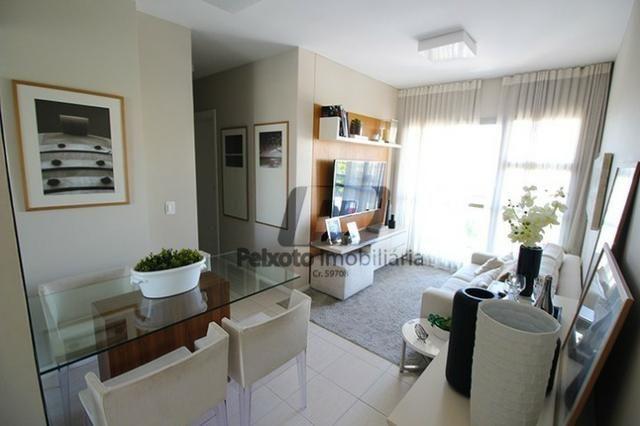 Del Castilho com 2 quartos - Foto 5