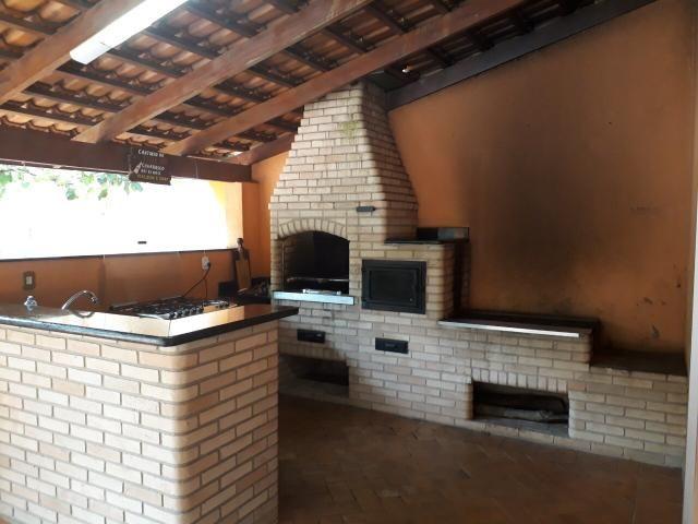 Rancho Serra Azul - Foto 5