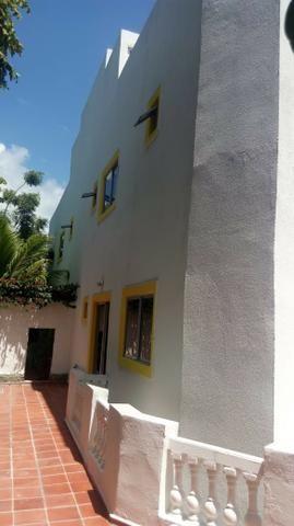 Vendo ou Alugo Ótima Casa em Olinda - Foto 5
