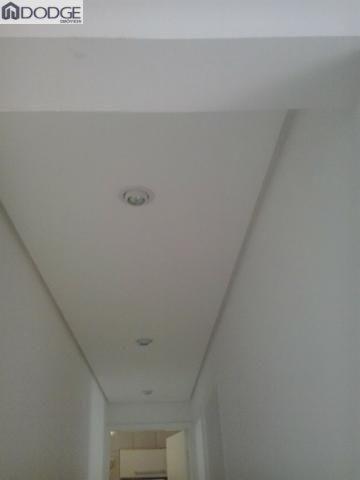 Apartamento, Rudge Ramos, São Bernardo do Campo-SP - Foto 14