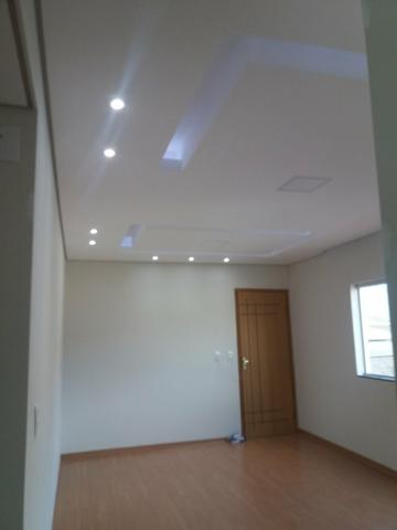 Apartamento - Vendo ótima cobertura no centro de Ouro Branco - Foto 2