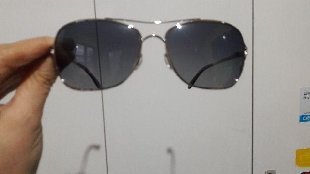e73d3b20ab166 Óculos de sol Oakley conquest - Bijouterias, relógios e acessórios ...