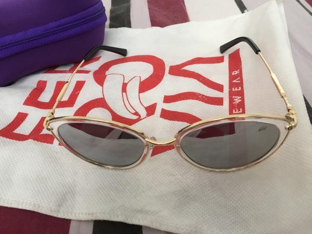 Óculos de Sol - Bijouterias, relógios e acessórios - Cohama, São ... 71be5e8f4d