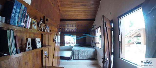 Casa 04 quartos, sendo 02 suítes - Pontal - Foto 3